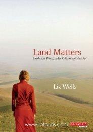 land matters - Land2