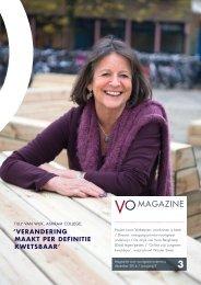 VO-magazine-jaargang-9-nr-3-dec-2014