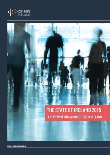 2015-State-of-Ireland-Report-13022015.pdf?ext=