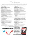gyhuwlvhuv - Allegheny West Magazine - Page 5