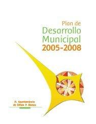 00) Preliminares.pmd - Sistema Institucional de Gestión de la Calidad