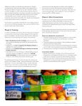 Philadelphia's Healthy Corner Store Initiative - The Food Trust - Page 7