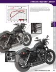 1986-2013 Sportster® & Buell - S&S Cycle - Page 3