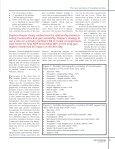 bricker - Page 2