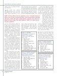 bricker - Page 3