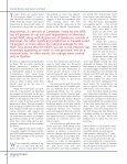 bricker - Page 5