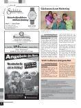 JEDER TAG - Seite 2