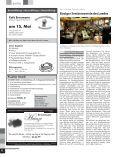 JEDER TAG - Seite 6