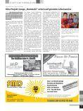 JEDER TAG - Seite 7