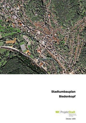 Download - Zweckverband IZH