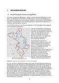 Download - Zweckverband IZH - Seite 7