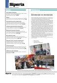 Oksanen - Alma Media - Page 3