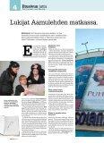 Oksanen - Alma Media - Page 4