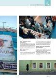 Oksanen - Alma Media - Page 5