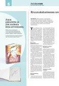 Oksanen - Alma Media - Page 6