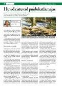 Sinu Mets_190209.pdf - Erametsakeskus - Page 4