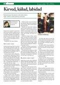 Sinu Mets_190209.pdf - Erametsakeskus - Page 6