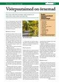 Sinu Mets_190209.pdf - Erametsakeskus - Page 7