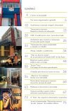 A Diversidade Revelada - Cepac - Page 4