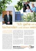 März/April 2013 - Greifswald - Page 2