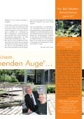 März/April 2013 - Greifswald - Page 3