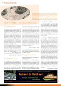März/April 2013 - Greifswald - Page 4