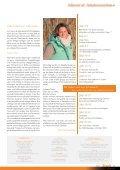 März/April 2013 - Greifswald - Page 5