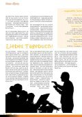 März/April 2013 - Greifswald - Page 6