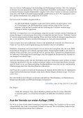 Otto von Corvin: Pfaffenspiegel - Wieviel »Gleichberechtigung ... - Seite 3