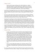 Otto von Corvin: Pfaffenspiegel - Wieviel »Gleichberechtigung ... - Seite 4