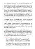 Otto von Corvin: Pfaffenspiegel - Wieviel »Gleichberechtigung ... - Seite 5