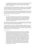 Otto von Corvin: Pfaffenspiegel - Wieviel »Gleichberechtigung ... - Seite 6