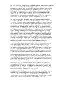Otto von Corvin: Pfaffenspiegel - Wieviel »Gleichberechtigung ... - Seite 7
