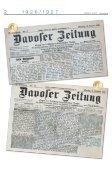 Sonderzeitung - Seite 2