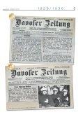 Sonderzeitung - Seite 3