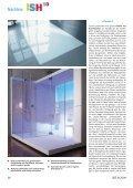 Nachlese - Seite 5