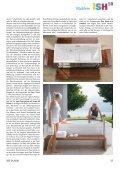 Nachlese - Seite 6