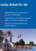 Damit der Uetzer Ortsrat auch weiterhin mit Mehrheit Beschlüsse ... - Seite 3