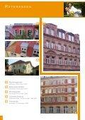 Exposé Villa Torre - Lifestyle Wohneigentum - Page 2