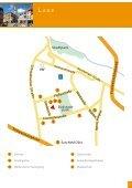 Exposé Villa Torre - Lifestyle Wohneigentum - Page 3