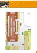 Exposé Villa Torre - Lifestyle Wohneigentum - Page 5