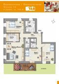Exposé Villa Torre - Lifestyle Wohneigentum - Page 7