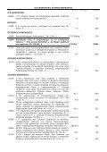 Nachtrag (4,74 MB) - Seite 3
