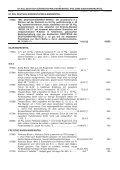 Nachtrag (4,74 MB) - Seite 5