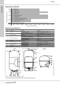 GT tanks - Page 4