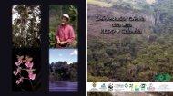 Qué es el Cambio Climático? - Library - Conservation International
