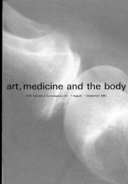 pdf - School of Anatomy, Physiology and Human Biology - The ...