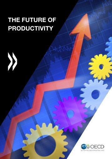 the-future-of-productivity-book