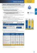 PDF (6.5 Mb) - Delabie - Seite 4