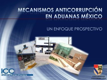 Anticorrupción Aduanas FBS.pdf - ICC México